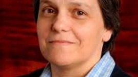 Biografia de Margarida Fonseca Santos timeline