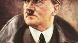 Hitlers early life timeline