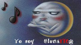 Proyecto lunáTICos timeline