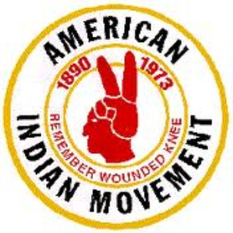 "native american movement ""advocating for native american recovery and wellness"" the wellbriety movement is an interconnected web spreading across our native nations carrying the message."