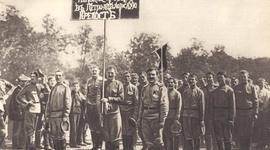 Февральская революция 1917 timeline