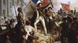 Les temps forts de la Révolution Française timeline