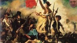 Les temps fort de la Révolution et de l'Empire  timeline