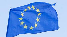 Enstehung der Europäische Union timeline