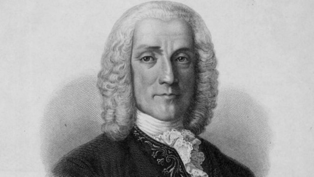 Scarlatti dies in Madrid
