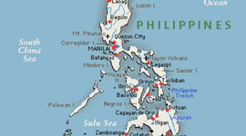 Philippine Imperialism timeline