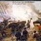Battles civil war 1