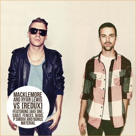 The VS EP