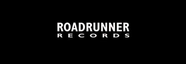 Nickelback Signed A Record Deal With EMI and Road Runner Records