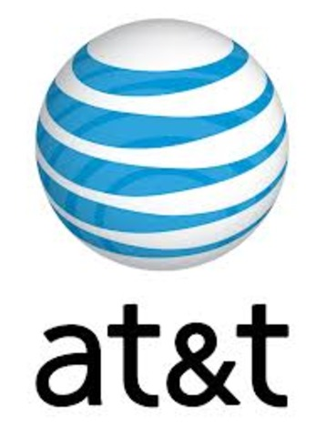 Alexander Graham Bell teamed with AT&T