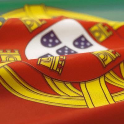 período democrático em Portugal (1974 - 2010) timeline