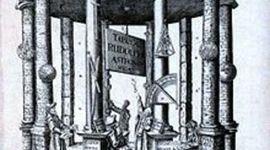 Renaissance Sciences GC6 timeline
