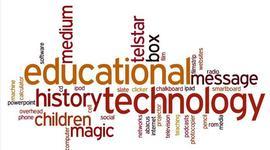 Breve Historia de la Tecnologia Educativa como Proceso y como Medio timeline