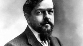 Claude Debussy - Edit timeline