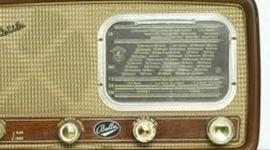 Tv og radios ændrede rolle og betydning i dagens medielandskab  timeline