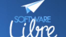 Migración a Software Libre en la Universidad de Costa Rica timeline