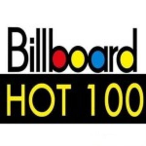 Billboard Magazine Starts Hot 100