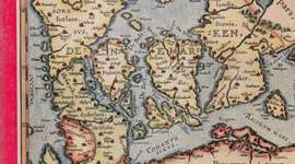 Danmarks Historie, Søren Emil timeline
