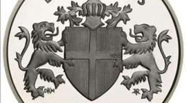 Danmarks historie (Asbjørn)  timeline