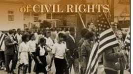 Civil Rights timeline