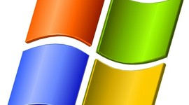 History of Microsoft timeline