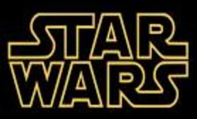 """[concluido] Cinema e Video - Rever todos os 6 episodios de """"Star Wars"""" na sequencia [do Episodio I ao VI"""