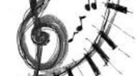 Mozart Wagner Bach Handel Gluck timeline