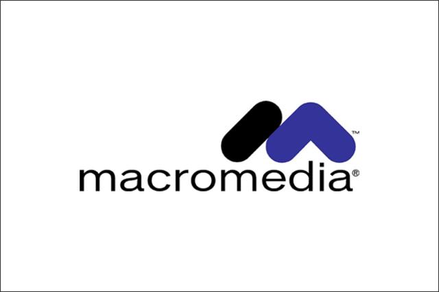 Maxromedia Flash 1.0