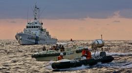History of Diaoyu/Senkaku Islands dispute timeline