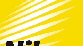 History of Nikon timeline