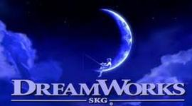 Dreamworks  timeline