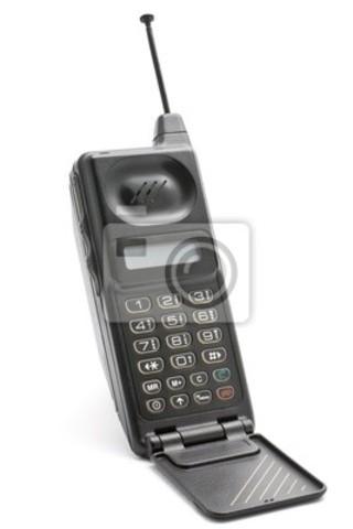 Mobilny