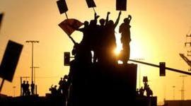 Socially Progressive Movement: Civil Rights timeline