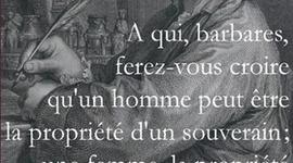 L'Abbé Raynal : chronologie (E.Denormandie) timeline
