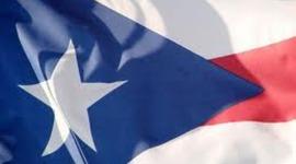 Hechos historicos de la historia de Puerto Rico timeline