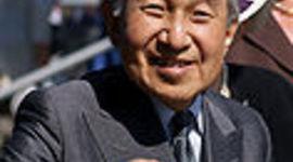 Emperor of Japan Akihito timeline