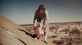 A Dingo killed my baby By Alannah Frampton timeline