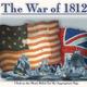 1812 image