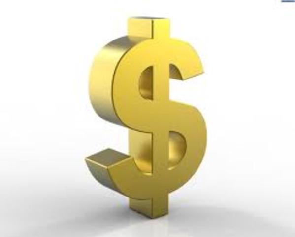 Gross Sales hit $8.6 million