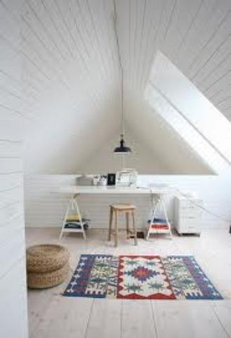 Swedish homes investigated