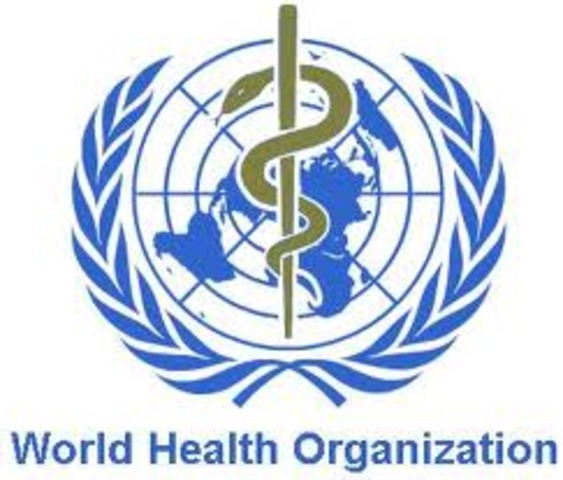 Widespread Health Initiative recommended for Radon