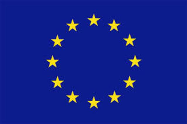 European Union makes further steps towards regulating Radon levels.