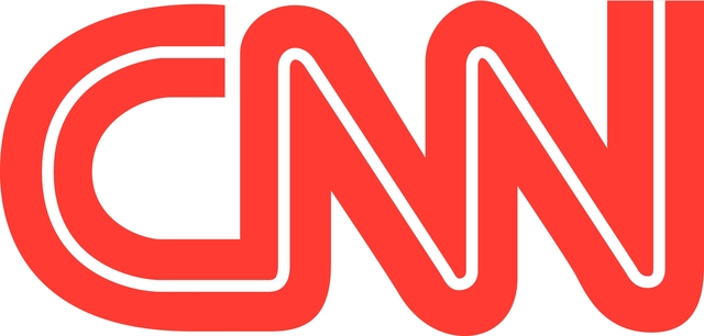 CNN is Launched