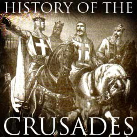 What were some reasons that the Crusades failed?