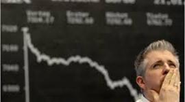 Crisis financiera 2007-2012 Francisco BLanco FIn Int. timeline