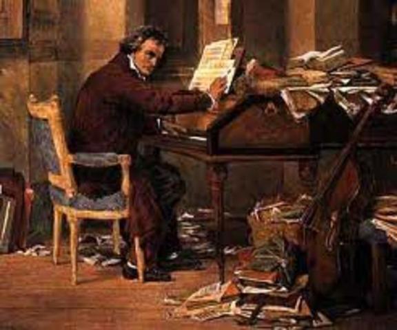 Sonata nº1 per piano i violoncel en faM