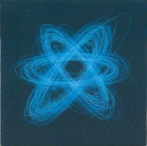 El electrón