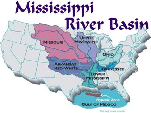 the us acquired land from the treaty louisiana purchase which would become part of states of minnesota and north dakota it is 45000 square miles