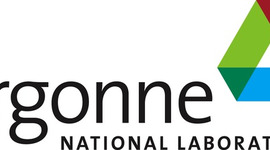 Argonne National Laboratory  timeline