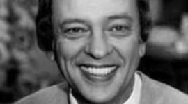The Life of Don Knotts. timeline